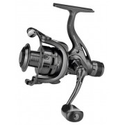 Катушка Carp Zoom Black Ghost 5000RD