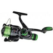 Катушка Multifish Carp 5000RD