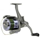Multifish Carp BBC