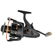 Катушка Carp Zoom Atomic BBC 5000