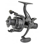 Катушка Carp Zoom Black Ghost 4000BBC