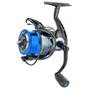 Катушка Carp Zoom FeederCast 6000F Reel