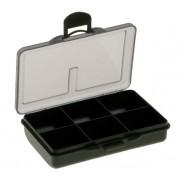 Коробка Carp Zoom Assortment box (6 отсеков)