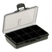 Коробка Carp Zoom Assortment box (8 отсеков)