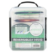 Коробка GC Reversible 14510