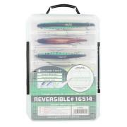 Коробка GC Reversible 16514