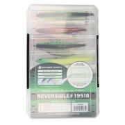 Коробка GC Reversible 19518