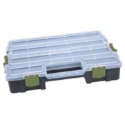 Ящик Carp Zoom Stack-Up Tackle Box
