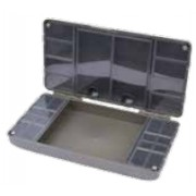 Ящик Carp Zoom Tackle Safe Box