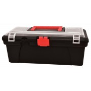 Ящик Carp Zoom KIDS' Tackle Box