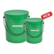 Ведро для червяков Predator-Z Worm Bucket