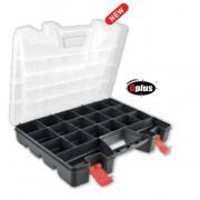 Коробка для аксессуаров Soft Lure Box