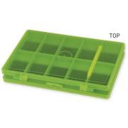 Коробка Carp Zoom Magnetic Box