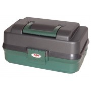 Ящик Carp Zoom Tackle Box L