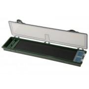 Коробка для поводков Carp Zoom Rig Box