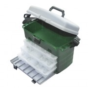 Ящик Carp Zoom MultiCarp Tackle Box