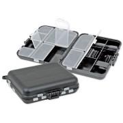Пластмассовая коробка для мелочей Carp Zoom