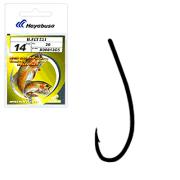 Крючки Hayabusa FLY - 383