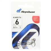 Крючки Hayabusa H.MRS 176*