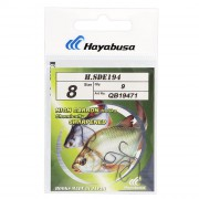 Крючки Hayabusa H.SDE 194