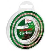 Флюорокарбон Carp Zoom Fluorocarbon Leader Line 25m