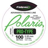 Леска Kalipso Polaris MC 100м