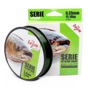 Леска Carp Zoom Serie Extreme - Grass Carp line 250м
