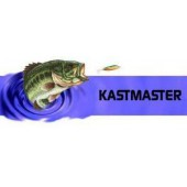 Блесна Kastmaster