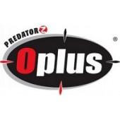 Блесна Oplus