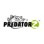 Блесна Predator-Z
