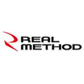 REAL METHOD