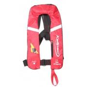 Спасательный жилет Kalipso auto inflatable vest KAV-01R