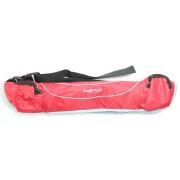 Спасательный пояс Kalipso auto inflatable waistbelt KAW-05R