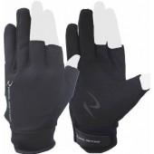 Перчатки Fishing Glove 3 Cut TG-8138