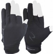 Перчатки Fishing Glove 3 Cut TG-8138