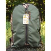 Рюкзак камуфляжный 12