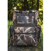 Рюкзак камуфляжный 2