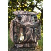 Рюкзак камуфляжный 200