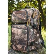 Рюкзак камуфляжный 205