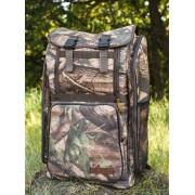 Рюкзак камуфляжный 3