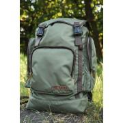 Рюкзак камуфляжный 5