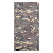 Бафф Real Method Fishing Cool Roll Beige Camo