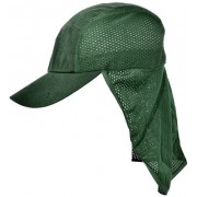 Кепка Carp Zoom Neck Flap Cap