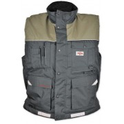 Жилет Carp Zoom Waterside Vest