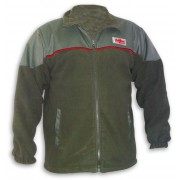 Куртка Carp Zoom Fleece Jacket