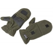 Рукавицы Carp Zoom Rigging Gloves