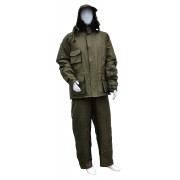 Термокостюм Carp Zoom ThermoProf Suit