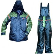 Термо-костюм Carp Zoom Thermo Suit