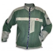 Куртка Carp Zoom Thermo Fleece Jacket*