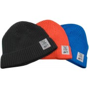 Шапка Tict Tag Watch Cap